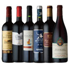夏のハイコスパ赤ワイン福袋