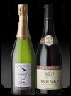 季節のワインセット【2月号】イベント大活躍ワイン