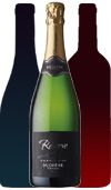 GWワイワイ♪ワイン会セット<フランス産3種>