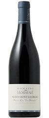 フィリップ・エ・ヴァンサン・レシュノー ニュイ・サン・ジョルジュ 1級 レ・ダモード【2012】(750ml)
