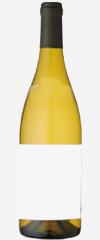 ブルゴーニュ産白ワイン