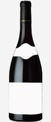 ブルゴーニュ、コート・ドールの銘醸地産赤ワイン