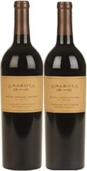 アナコタ2種飲み比べセット