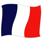 フランス各地より、高品質なスパークリングワインを厳選