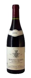 モワンヌ・ユドロ ボンヌ・マール【2004】(750ml)