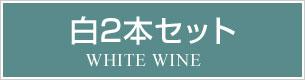 特選★ボルドー赤ワイン2本セット